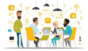 workforce culture AMGtime