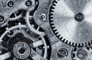 Standard vs. Advanced Employee Time
