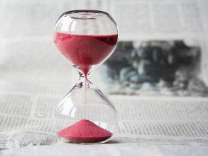 FLSA Overtime Law Change Will