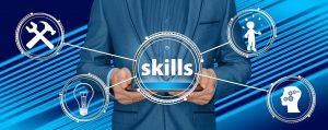 5 Best Business Management Tools