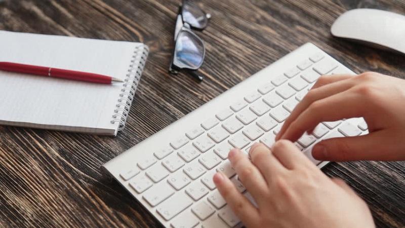 Employees' Productivity AMGtime