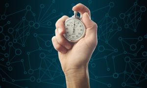 How to Build Smart Time Management