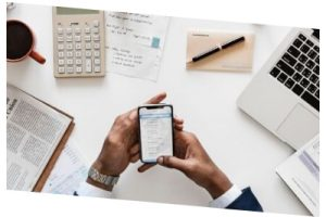 Smart Time Management Building Tips for Small Business