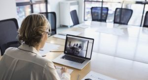 Virtual execupay user conference