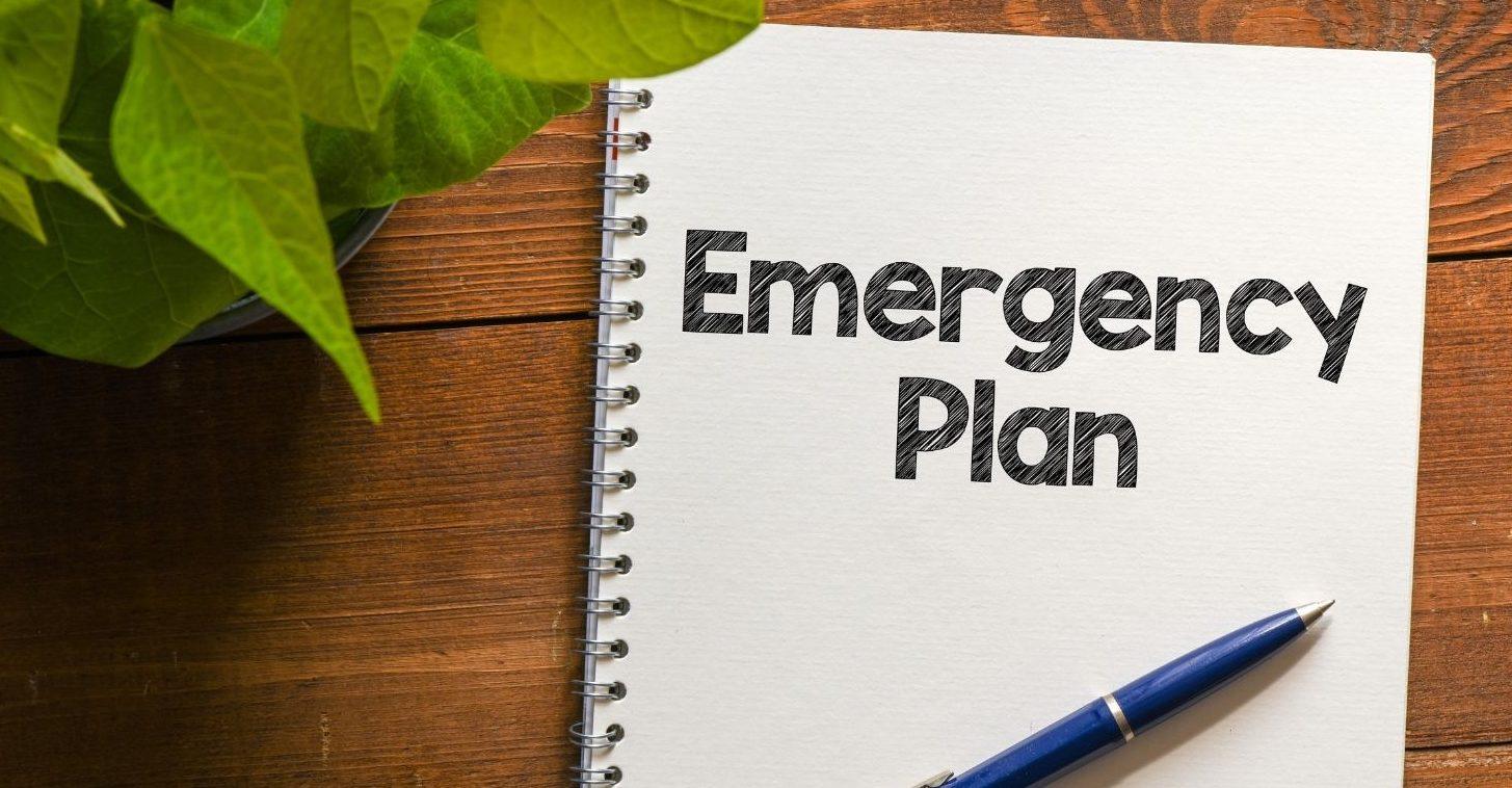 Workplace Emergency Preparedness