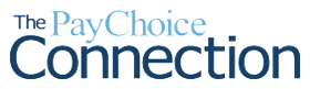 Paychoice Connection