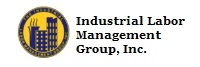 The ILM Group, Inc.