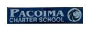 Pacoima Charter School