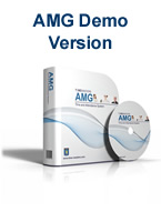 img_Begin Your Evaluation, Try out AMG Attendance System software and evaluate full version of AMG for 10 hours of use.