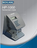 img_HP1000E User Manual
