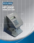 img_HP2000 User Manual
