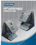 img_HP-3000 User Manual
