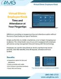 img_Virtual Elionic Brochure