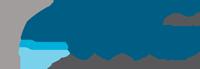 AMGtime logo