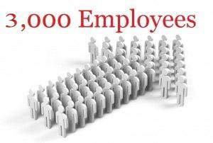 AMG Enterprise 3000 Employee Upgrade_