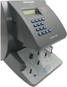 Schlage HandPunch HP 1000-WEB_0