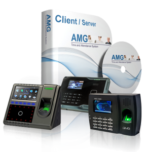 Device Activation for AMG Employee Attendance Software_0