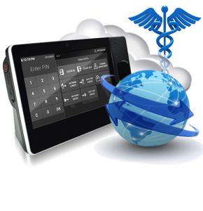 Medical Office Tablet Package