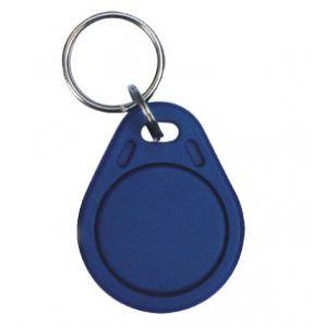 Proximity Key Fobs for AMG Time Recorder Systems_