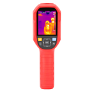Thermal Imager /W High-Temperature Alarm_1