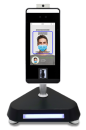 Desktop Style Face Recognition Stand_0
