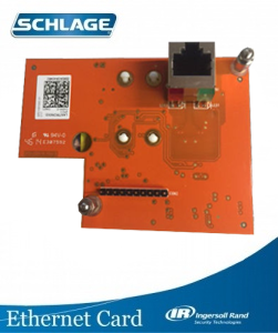 HandPunch Ethernet Communication Card | EN-201