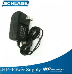 HandPunch Power Supply | PS-110 120 VAC to 13.5 VDC