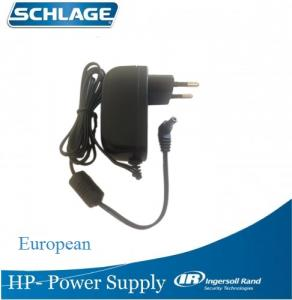 HandPunch Power Supply (European) | PS-220 220 VAC to 13.5 VDC