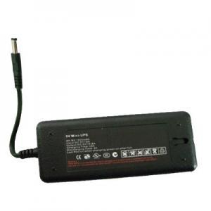 Mini-UPS Battery 1900mAh DC 5V for Time Clock