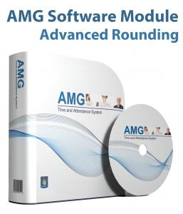 AMG Software Module Advanced Rounding_0