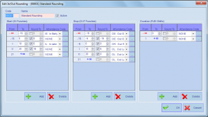 AMG Software Module Advanced Rounding_2