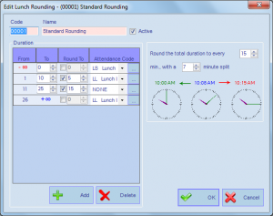 AMG Software Module Advanced Rounding_3