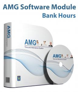 AMG Software Module Bank Hours_0