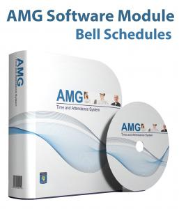 AMG Software Module Bell Schedules_0