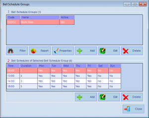 AMG Software Module Bell Schedules_1