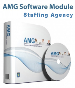 AMG Software Module Staffing Agency Ent_0