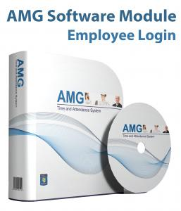 AMG Software Module Employee Login Pro_0