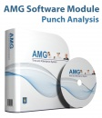 AMG Software Module Punch Analysis_0