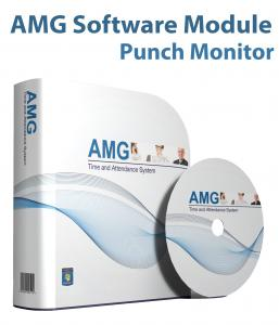 AMG Software Module Punch Monitor_0