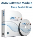 AMG Software Module Time Restrictions Pro_0